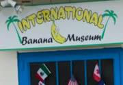 Lien permanent vers Petite visite guidée du musée de la banane