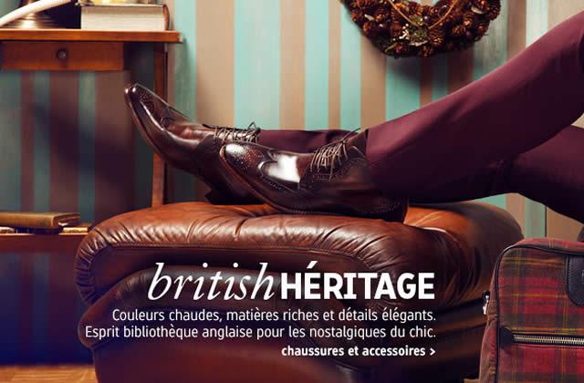 Vente privée Javari : 30% de réduction sur chaussures et accessoires !