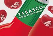 Lien permanent vers Qui veut goûter les Jelly Beans au Tabasco ?