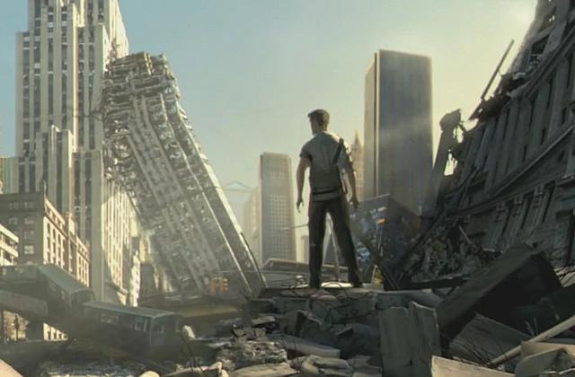 Les jeux vidéo sur la fin du monde : le top 5 !