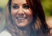 Lien permanent vers Kate Middleton est enceinte !