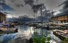 Carte postale de Naples – Les Bons Plans de vos Villes