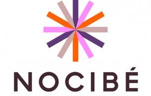 Lien permanent vers Nocibé vous offre 25% de réduction pour les fêtes !
