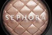 Lien permanent vers Outrageous Prisma Chrome, ces fards Sephora qui cartonnent