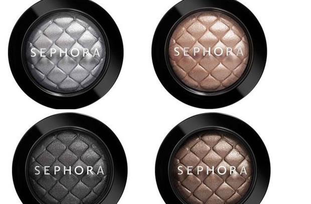 Outrageous Prisma Chrome, ces fards Sephora qui cartonnent outrageous1
