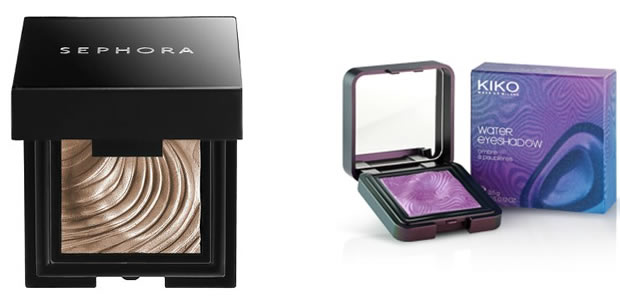 Outrageous Prisma Chrome, ces fards Sephora qui cartonnent outreageous2
