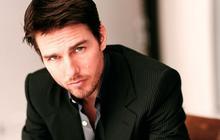 La rétrospective Tom Cruise au Mk2 Bibliothèque