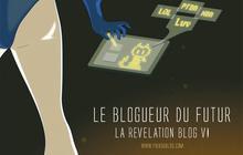 Prix de la Révélation Blog : piqûre de rappel et présentation des précédents lauréats