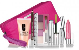 Lien permanent vers Idées cadeaux cool beauté – Spécial maquillage !