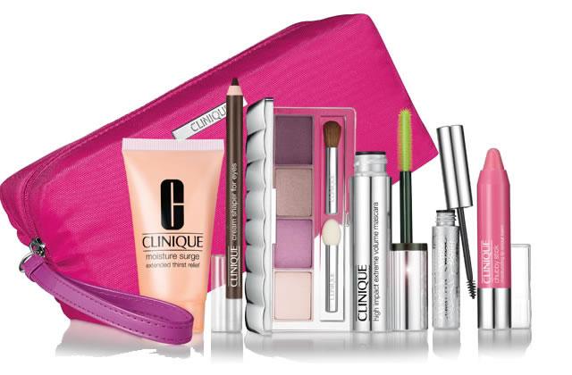 Idées cadeaux cool beauté – Spécial maquillage !