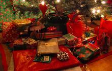 Six sites qui livreront vos cadeaux avant Noël