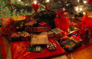 Lien permanent vers Six sites qui livreront vos cadeaux avant Noël