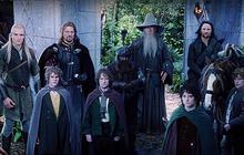 Test – Quel personnage du Seigneur des Anneaux es-tu ?