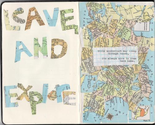 tumblr lqx21evH2Z1qlfrd1o1 500 Ils sont jeunes et ils ont quitté la France   Le Petit Reportage