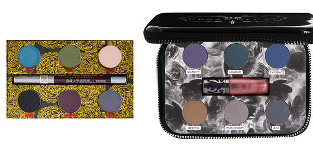 Urban Decay relooke certaines palettes ud1