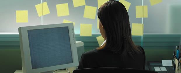 Les témoignages des madmoiZelles en 2012   Le best of ! workworkwork