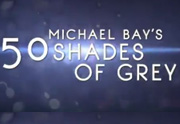 Lien permanent vers 50 Shades of Grey, de Michael Bay : le (faux) trailer