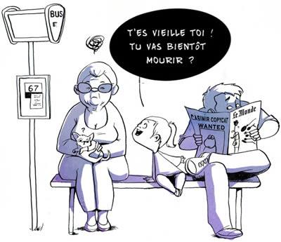 Mipou (Finaliste Révélation Blog BD 2013 6/9) VIEILLE copy copy