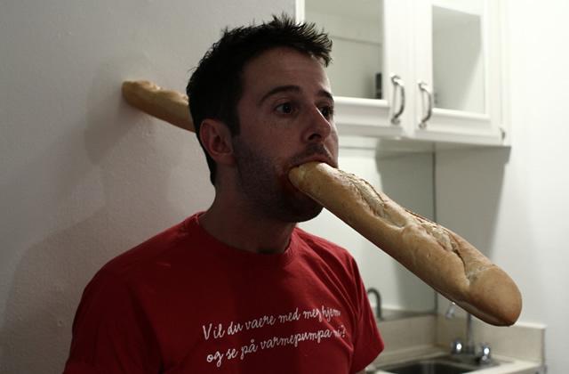 Baguette Me Nots – Le Tumblr du moment