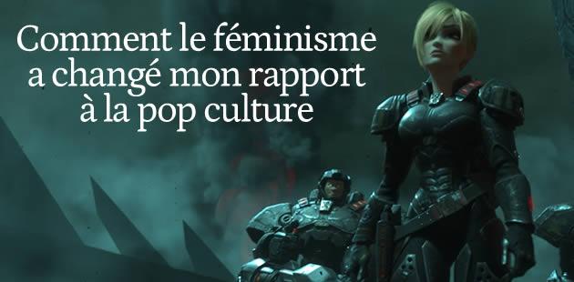 big-feminisme-pop-culture