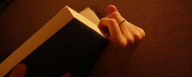 book Mes mauvaises résolutions   Chroniques de lIntranquillité
