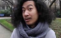 Bun Hay Mean (aka Chinois Marrant), le Street Style