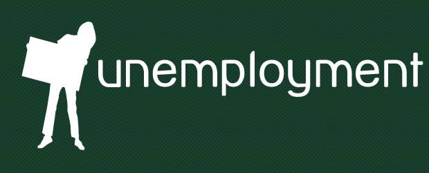 chomage Le chômage   La petite vie (pro) dAlmira