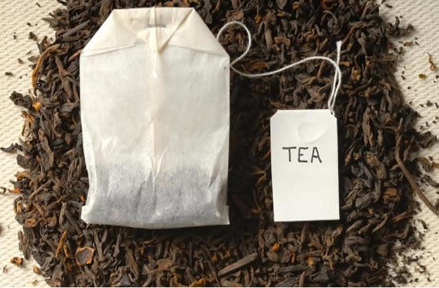 Envouthé – Thé Box – Chakaiclub… Quelle box thé choisir ?