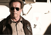 Lien permanent vers Le Dernier Rempart avec Schwarzenegger : le trailer