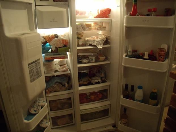 frigominimoua Dans le frigo de... Mini moua