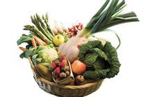 Fruits et légumes d'hiver : cuisinons des produits de saison !