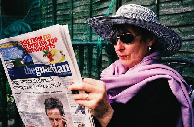 La Gazette du Forum #4 – Féminisme, homosexualité et sports d'hiver