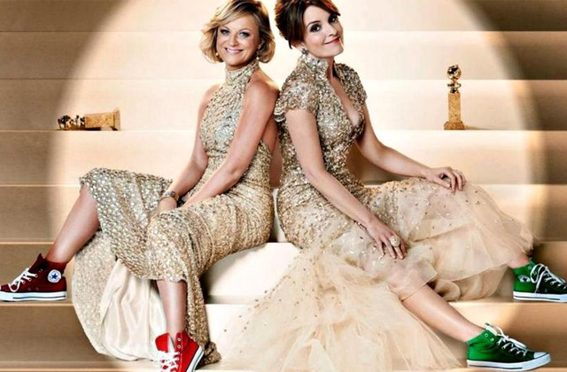 Golden Globes 2013 : le récapitulatif de la soirée et du palmarès