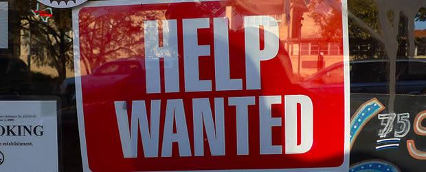 help Le chômage   La petite vie (pro) dAlmira