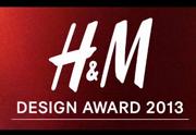 Lien permanent vers H&M Design Award 2013 : le lauréat bientôt révélé
