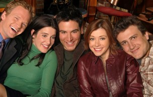 Lien permanent vers Test – Quel personnage de How I Met Your Mother es-tu ?