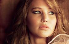 Jennifer Lawrence – Les Fantasmes de la Rédac