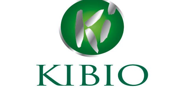 La marque Kibio disparaît kibio