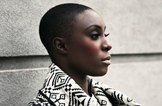 Laura Mvula, «Green Garden » – Le Beat de la Week #60