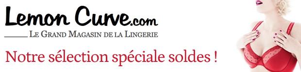 lemoncurve article Lemon Curve : dernière démarque et sélection Saint Valentin !