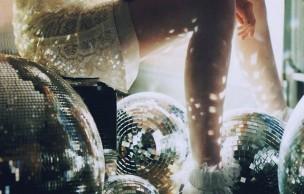 Lien permanent vers Les 10 hits de la fauchée #43 : spécial Dancefloor !