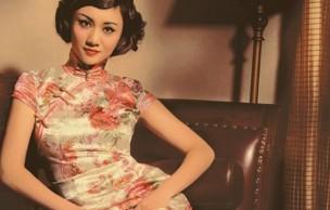 Lien permanent vers L'inspiration asiatique : l'origine d'une tendance printemps-été 2013