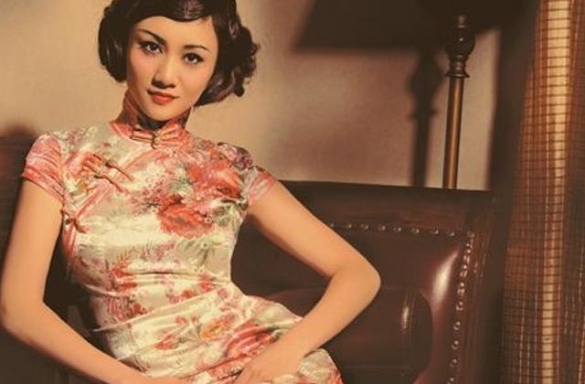 L'inspiration asiatique : l'origine d'une tendance printemps-été 2013