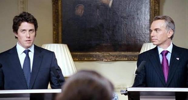 love actually Les Britanniques : tous eurosceptiques ?   Le Petit Reportage