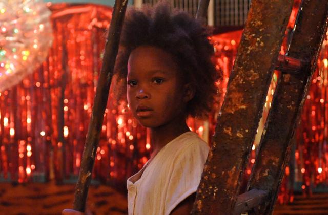 Les meilleurs films de 2012 à voir en salles pour 3€ !