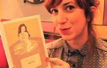 Mélody, l'histoire vraie d'une stripteaseuse dans les 80s au Québec