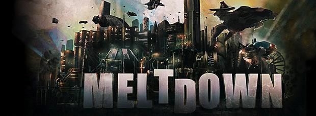 meltdown1 Le Meltdown : un bar e sport pour les fans de Starcraft