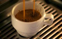 La pause café – La petite vie (pro) d'Almira