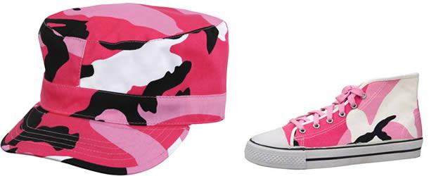 pinkcamo Ces vêtements qui nauraient jamais du être inventés (2/2)