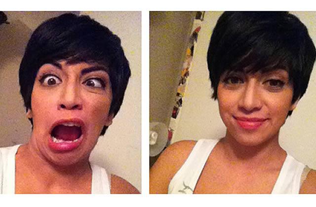 Pretty Girls, Ugly Faces : le subreddit de l'autodérision qui fait plaisir
